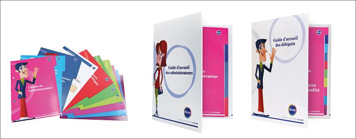Documentation interne SVF