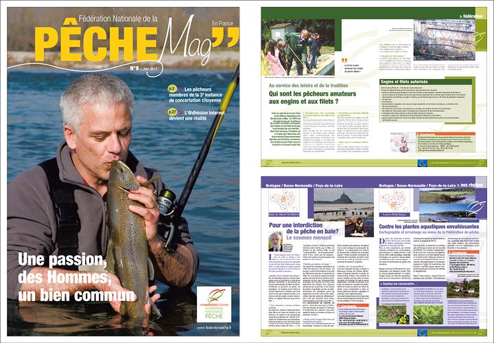 Peche Mag